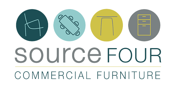 Modern Commercial Furniture Company