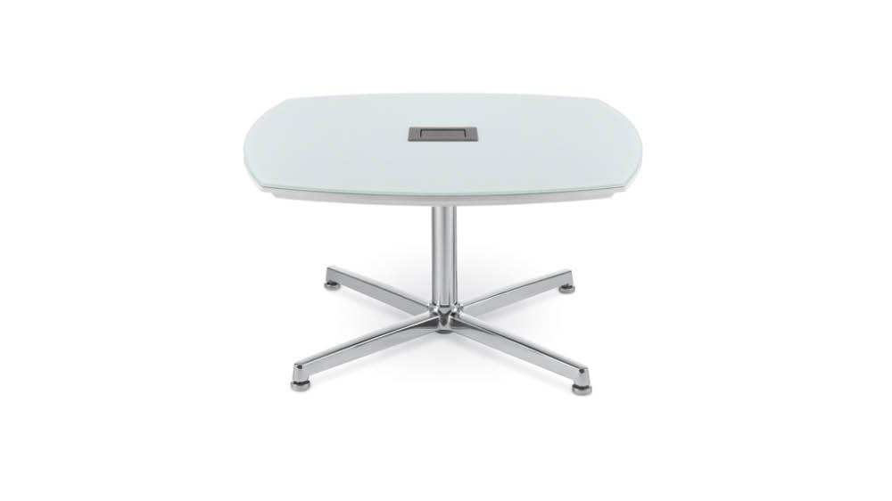 Sensational Nios Modern Commercial Furniture Company Beatyapartments Chair Design Images Beatyapartmentscom