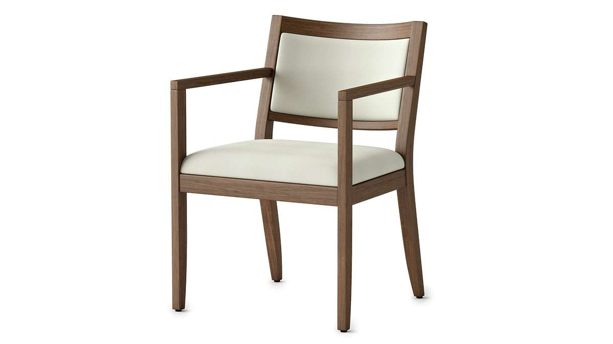 Marvelous Brio Modern Commercial Furniture Company Theyellowbook Wood Chair Design Ideas Theyellowbookinfo